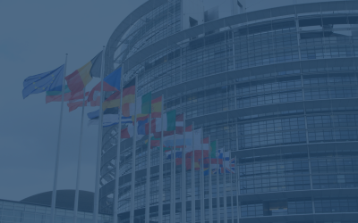 Webinar – Digital Public Affairs in the EU
