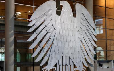 Webinar zum Wahlkampf Monitoring – Digital Public Affairs in Zeiten des Bundestagswahlkampfs