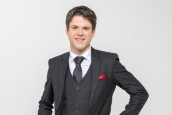 Christian Breitschädel, M.A.